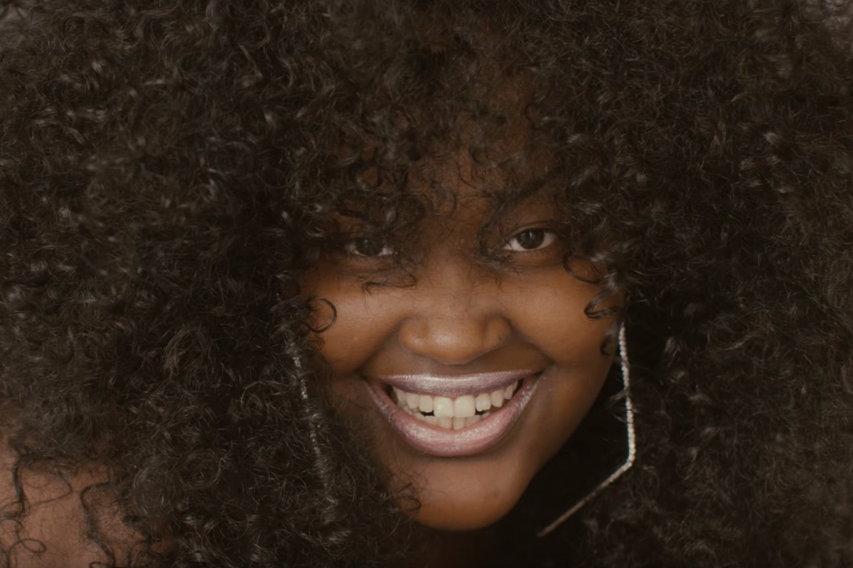 CupcakKe Plays 'Duck Duck Goose' with Dildos in NSFW Video