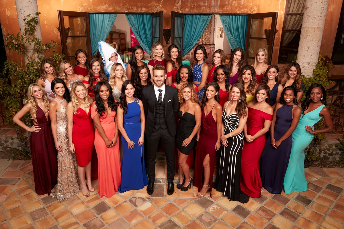 The Top 10 Best 'Bachelor'/'Bachelorette' Seasons, Ranked
