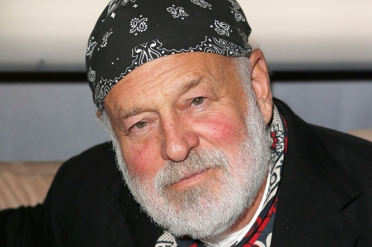 5 More Models Accuse Bruce Weber of Sexual Abuse