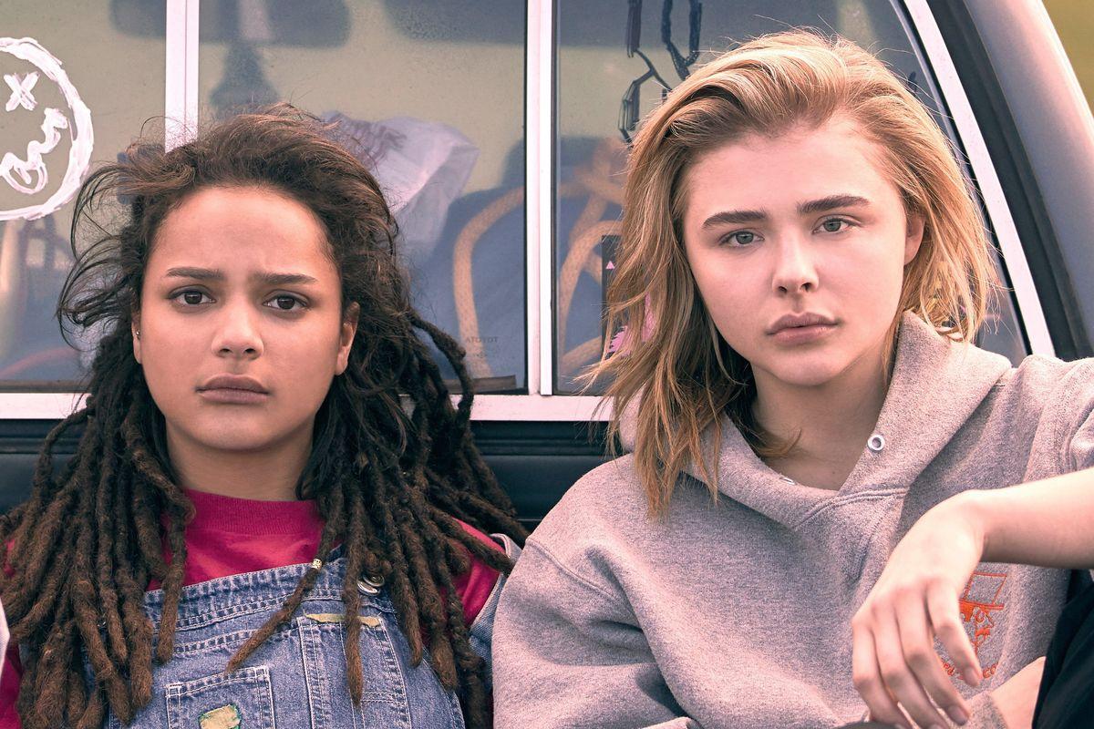 10 Women Directors to Watch at Sundance 2018