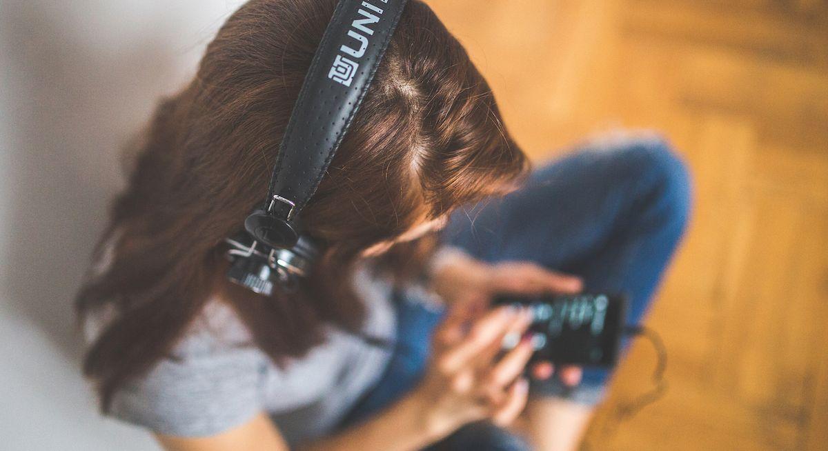 Apple Music Versus Spotify