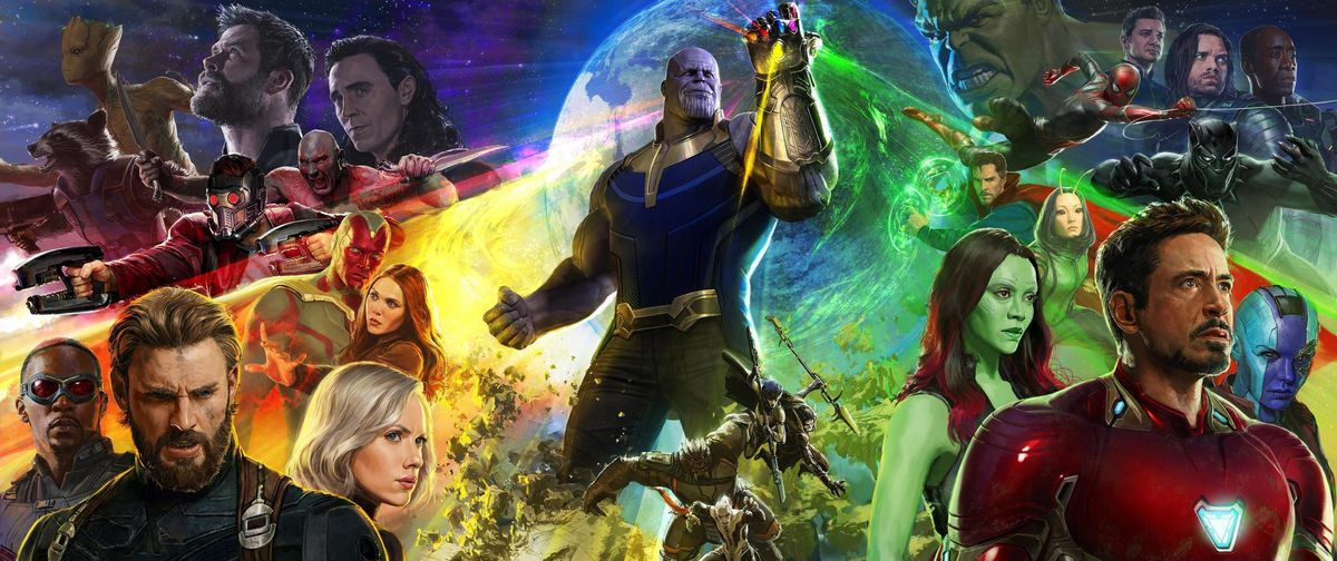 Six Questions We Want Answered in the Next Avengers Movie