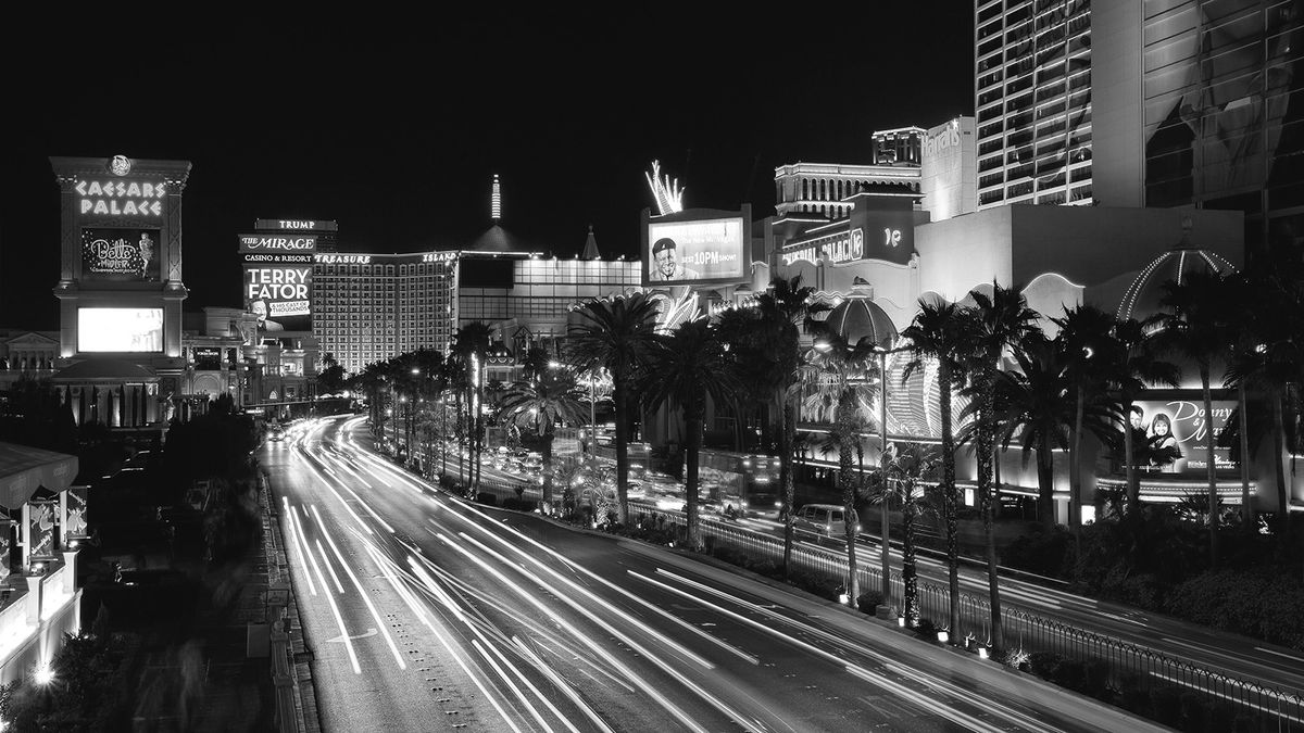 Spilling my Cluttered Thoughts–Las Vegas Shooting