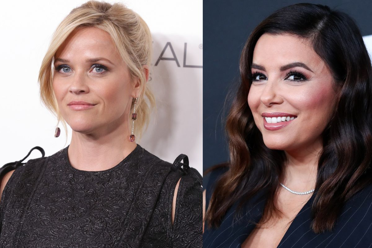 Powerful Women in Hollywood Reveal Anti-Harassment Action Plan