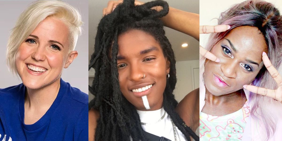5 YouTubers Who Deserve Your Attention (and Are Not Logan Paul)