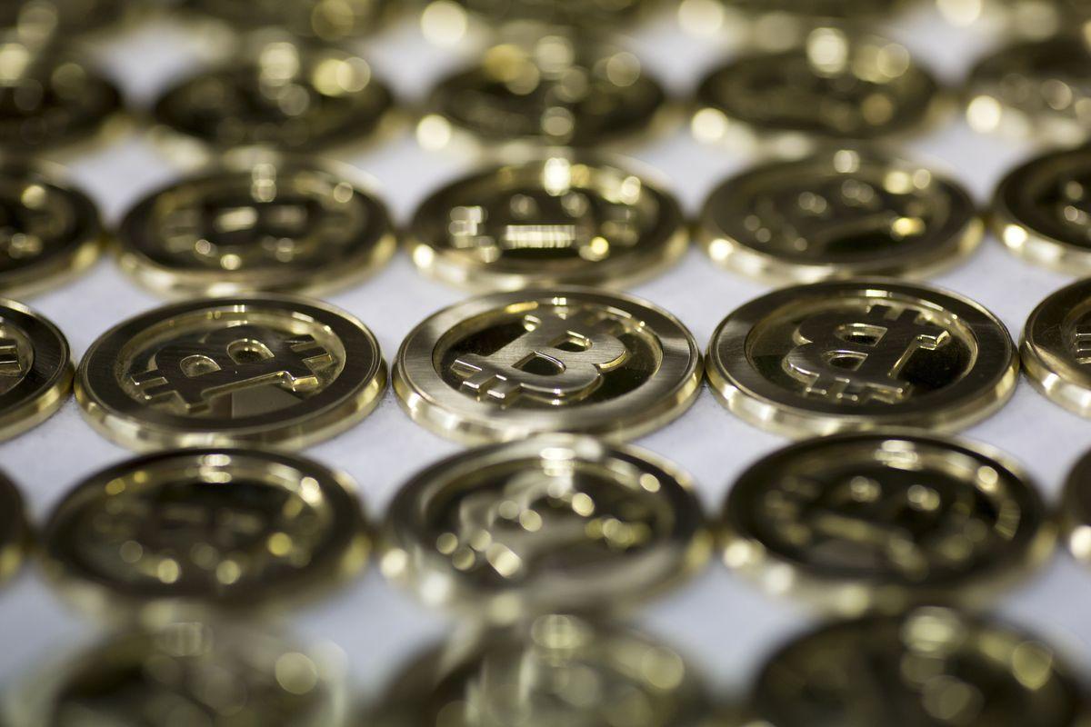 South Korea Just Put a Bump In Bitcoin's Future