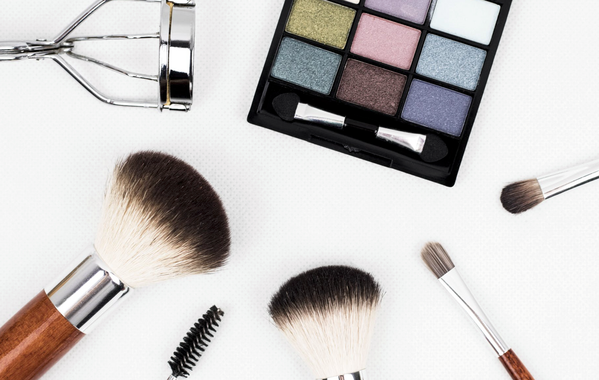 5 Beauty Products You Need To Try In 2018