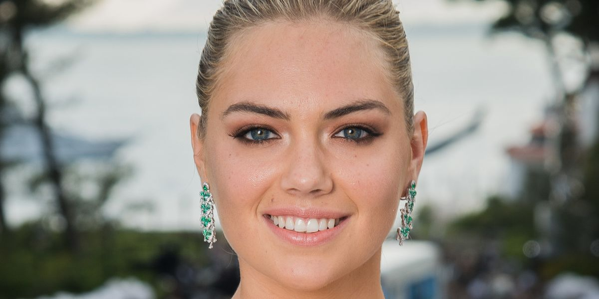 UPDATE: Guess Co-Founder Denies Sexually Abusing Kate Upton
