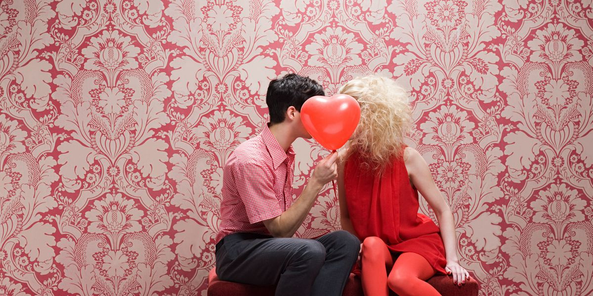 6 Things You Should Be Getting Your Boo On Valentine's Day