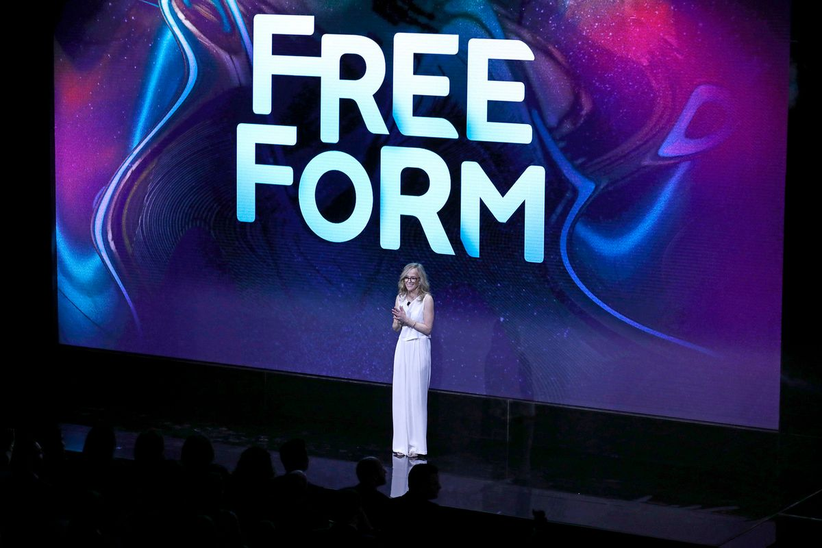 The Best Freeform Shows Everyone Should Watch