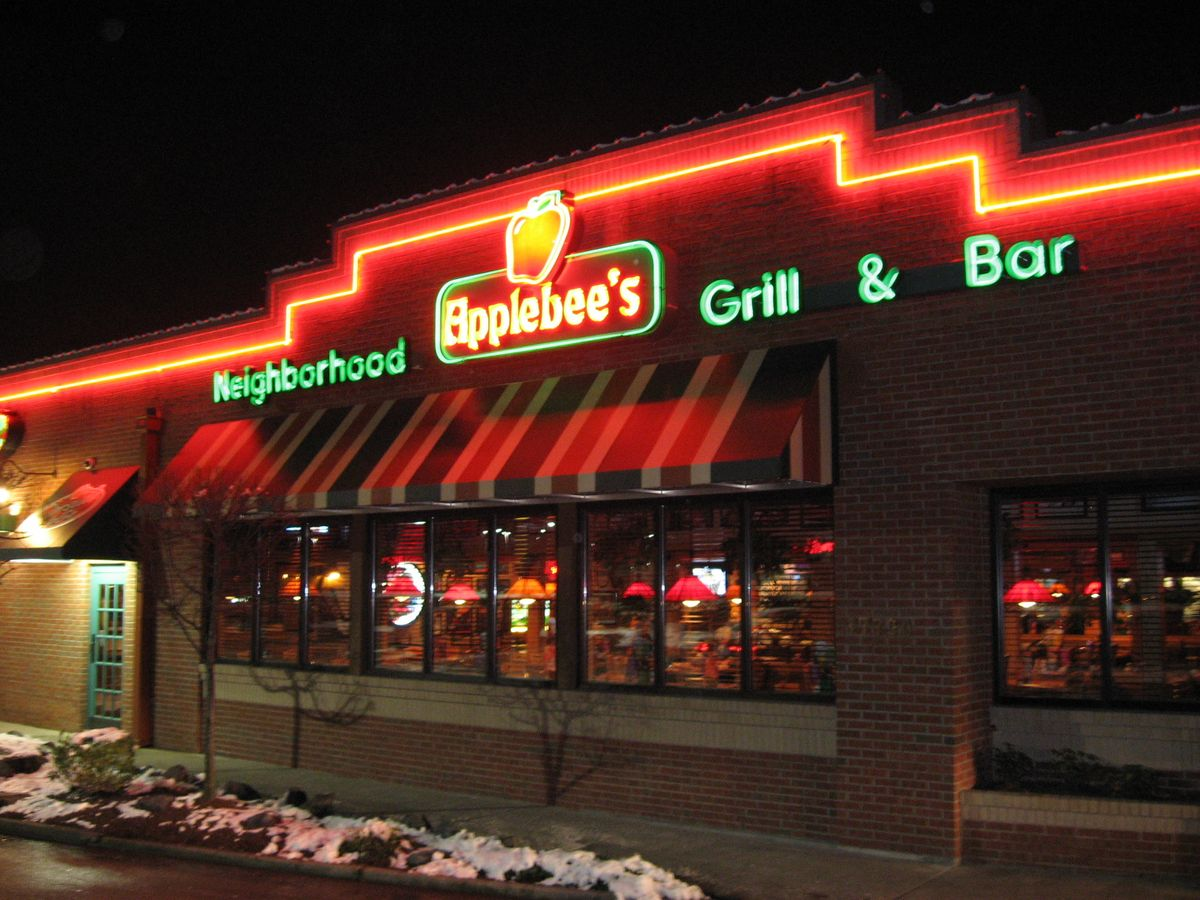 My Applebee's Specials Predictions For the Rest of the Year