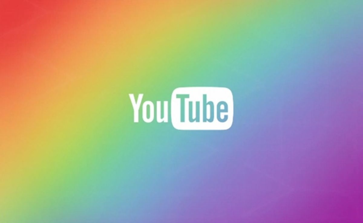 7 LGBT+ YouTubers You Need In Your Subscription Box