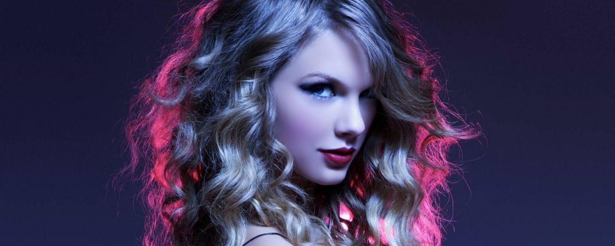 Taylor Swift Lyrics That Will Hit You In The Heart