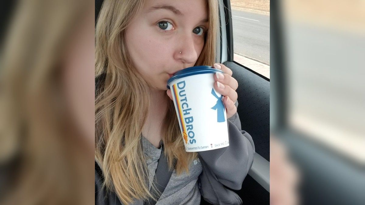 13 Reasons Why Dutch Bros Trumps All Other Coffee Chains, And It's Not Even Close