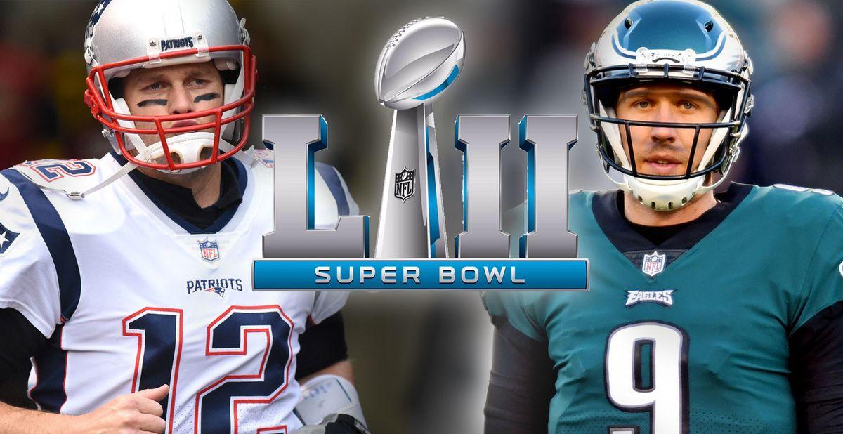 Most Memorable Moments Of Super Bowl LII