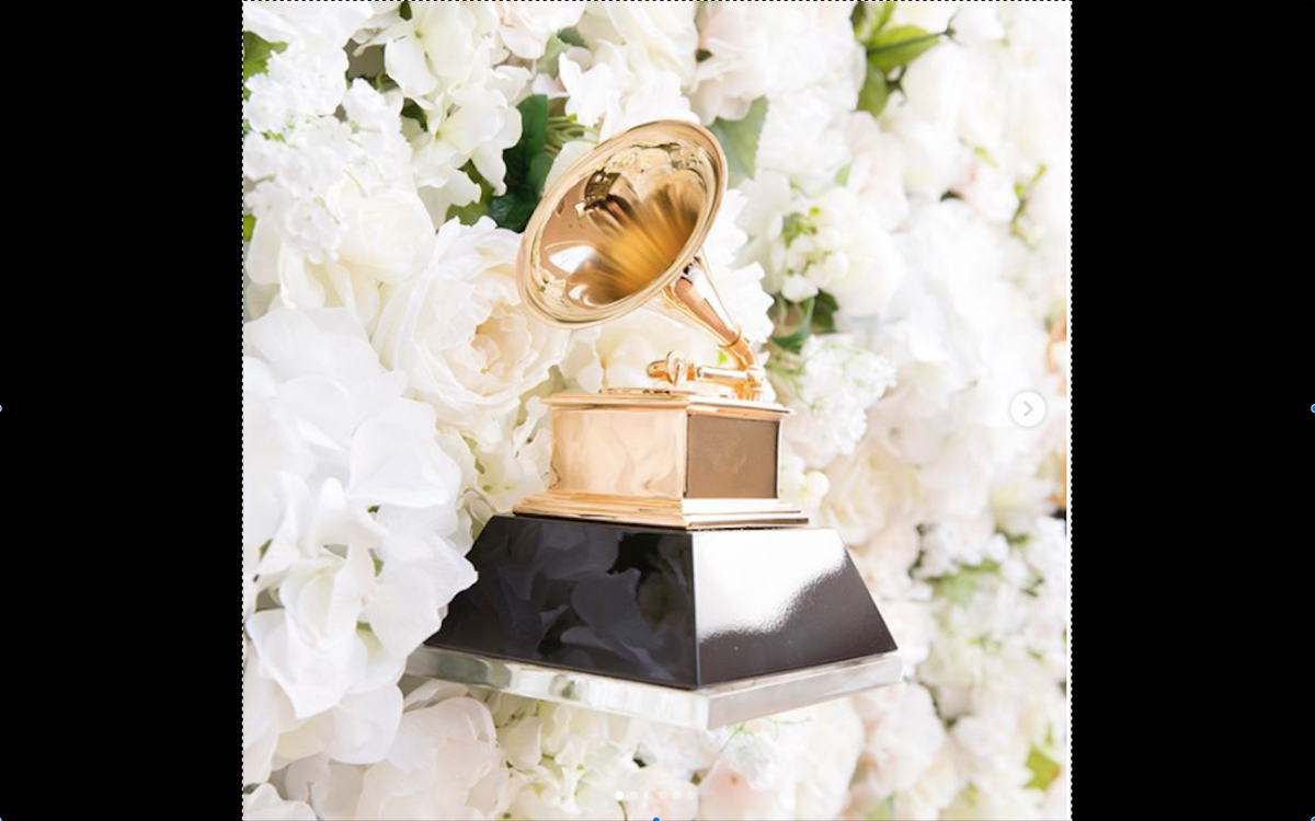 10 Reasons Why People Weren't Happy With The 2018 Grammys