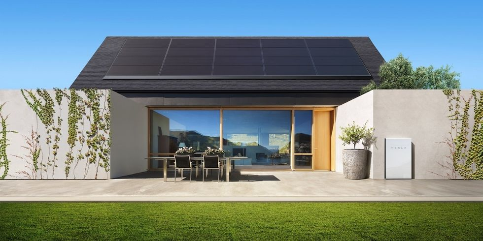 World's Largest Virtual Power Plant Coming to Australia in Deal With Tesla