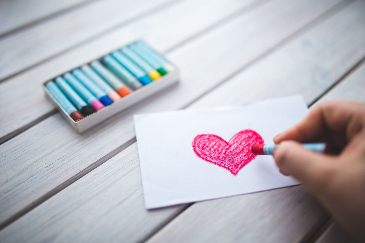 5 Easy And Cheap DIY Gifts For Bae This Valentine's Day