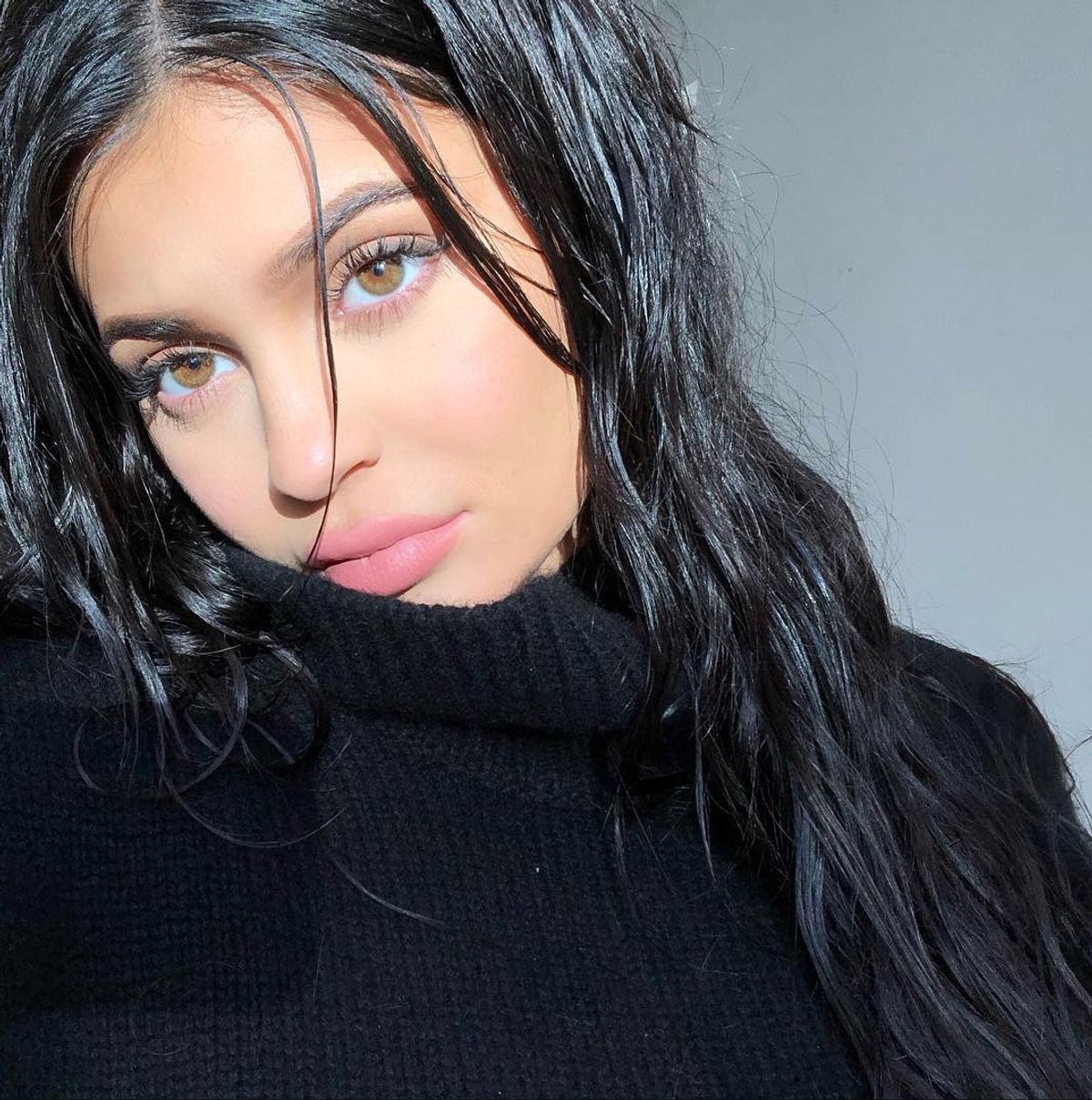 If I Have The Privilege Of Anonymity, Kylie Should Too