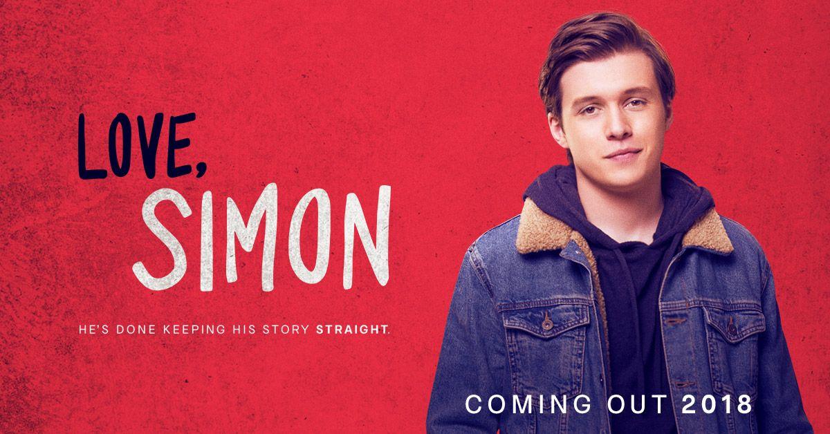 Book Review Of 'Simon Vs The Homosapiens Agenda'