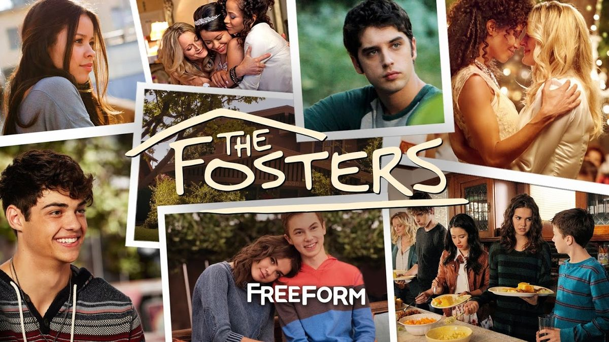Why 'The Fosters' Should Not Be Cancelled