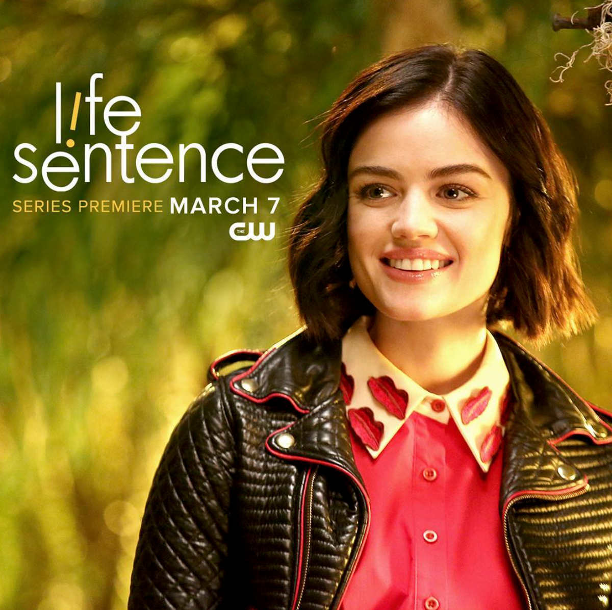 5 TV Series Premieres You Should Definitely Tune Into This Spring