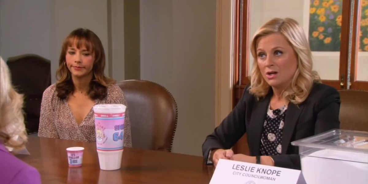 """10 Reasons Why """"Parks And Recreation"""" Is Underrated"""