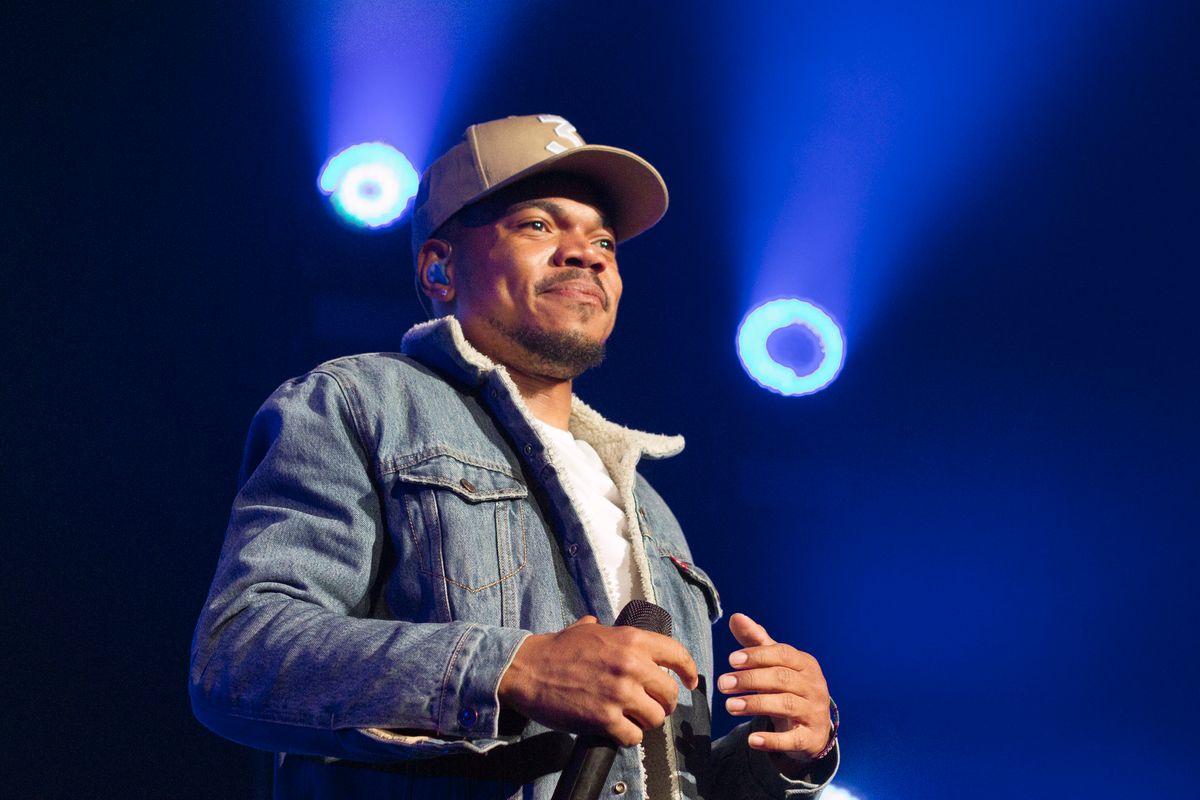 11 Spotify Playlists To Help You Celebrate Black History Month