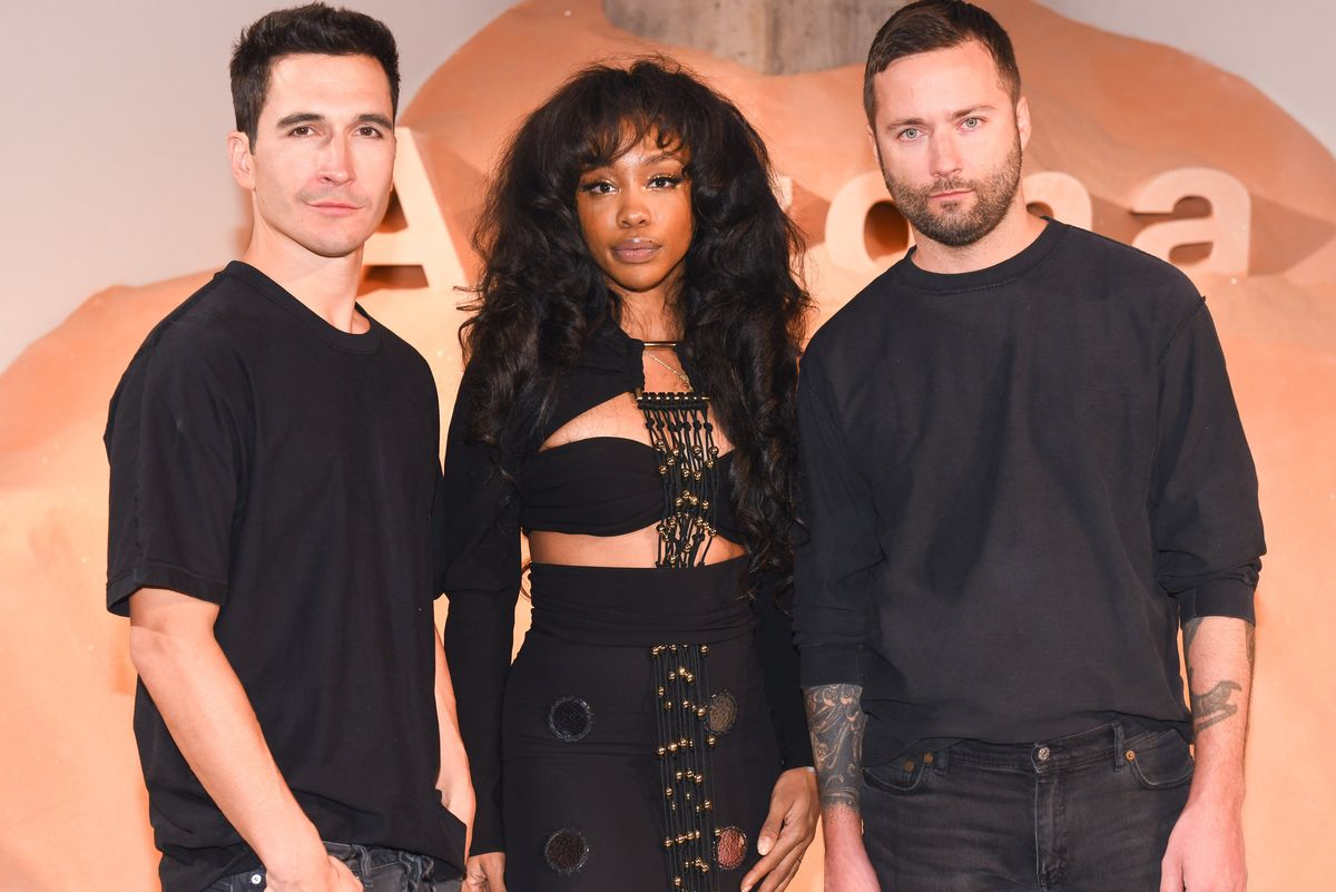 Proenza Schouler Brings the Southwest to NYFW with 'Arizona' Fragrance Launch
