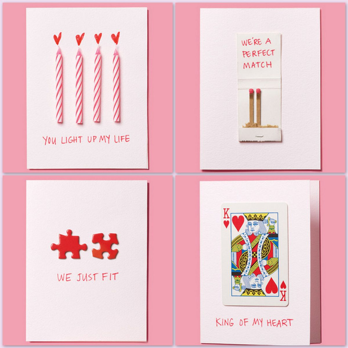 Five Cute Ideas For Valentine's Day Gifts ...Broke College Student Edition