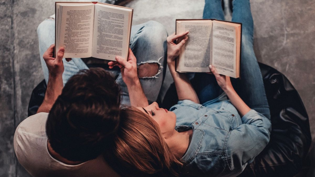 15 Ways A Godly Boyfriend Is The Answer To Your Prayers