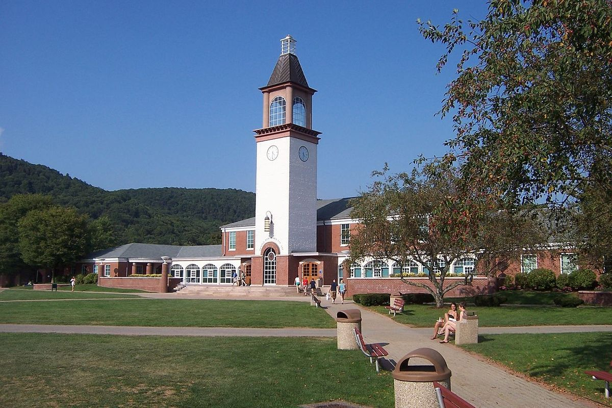 5 Things I Can't Wait To Get Back To At Quinnipiac