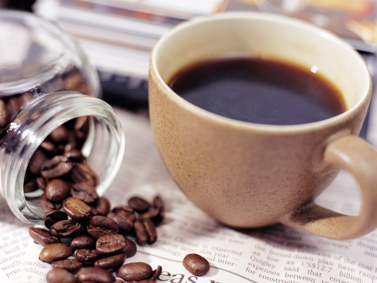 4 Fabulous Coffee Hacks You Didn't Know You Needed