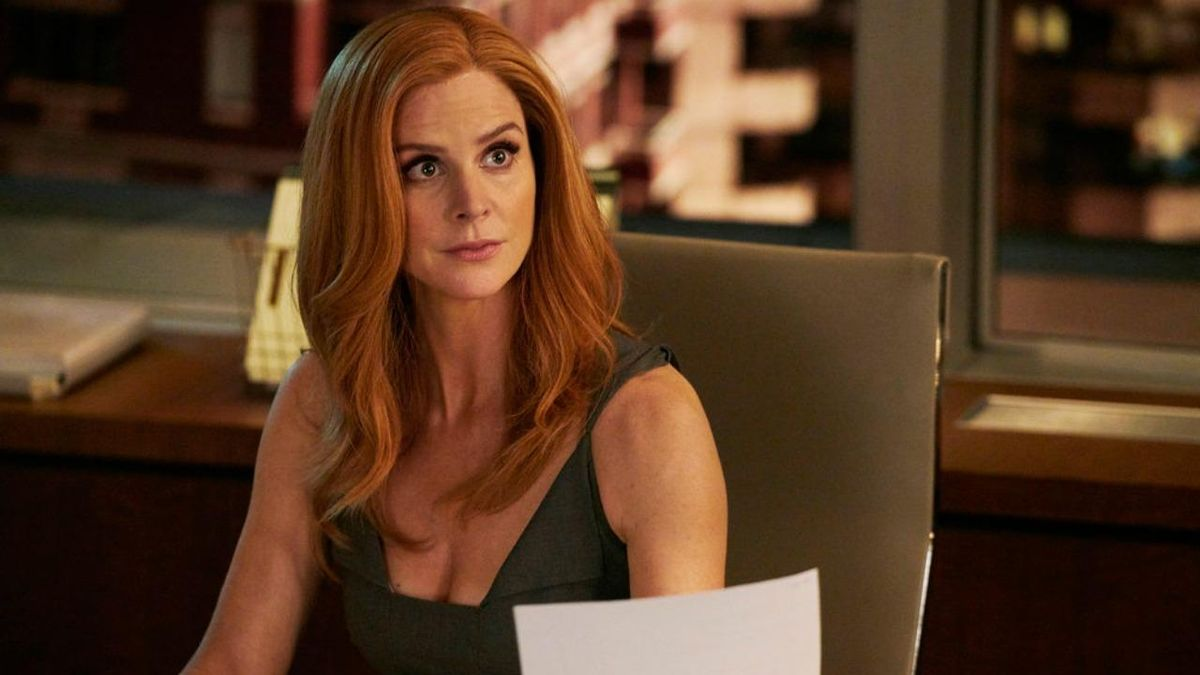19 quotes from the stellar women of suits 19 quotes from the stellar women of suits