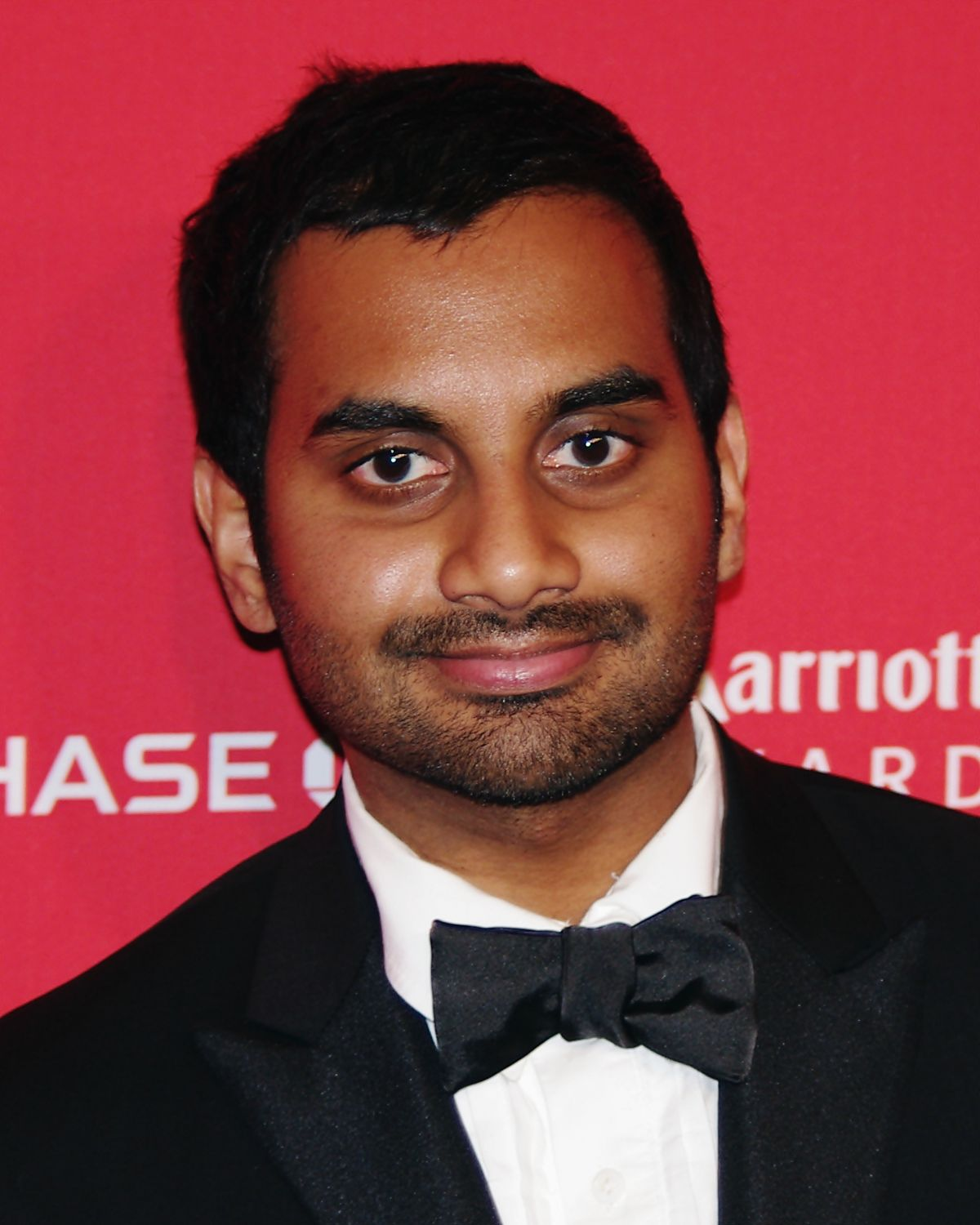 Aziz Ansari Is A Product Of A Bad Sex Education System