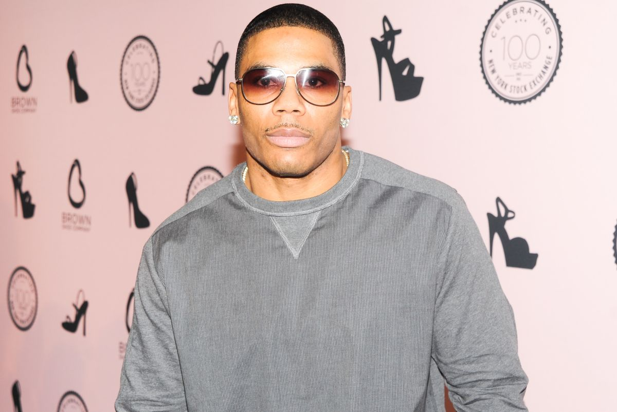 Two More Women Accuse Nelly of Sexual Assault
