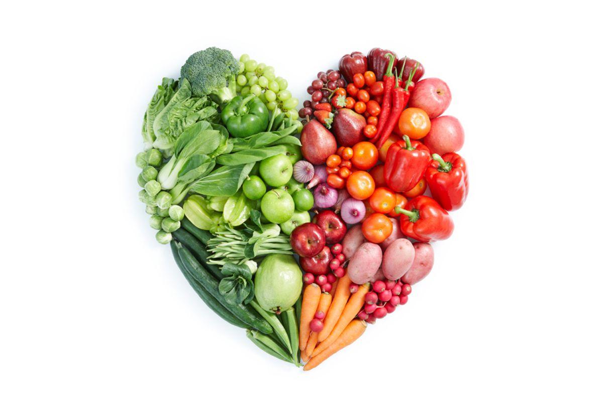 10 Ways To Get Healthy Before Spring Break