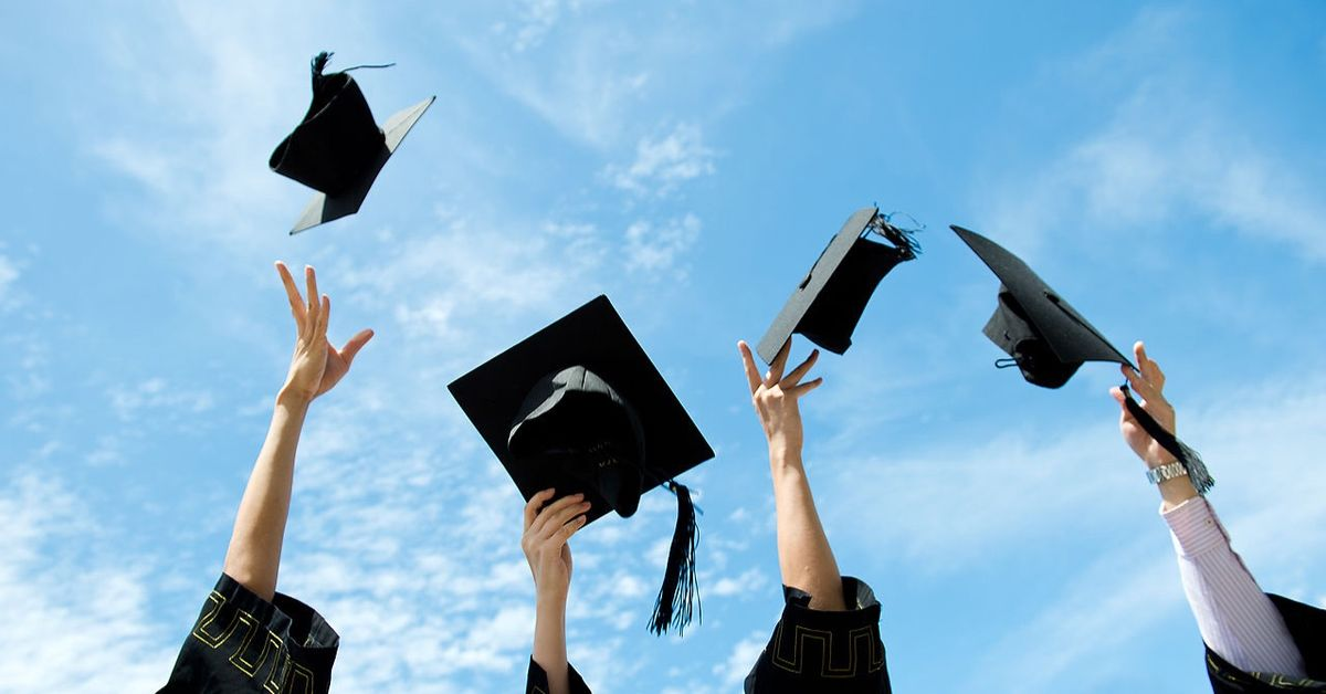 10 Things They Don't Tell You About College