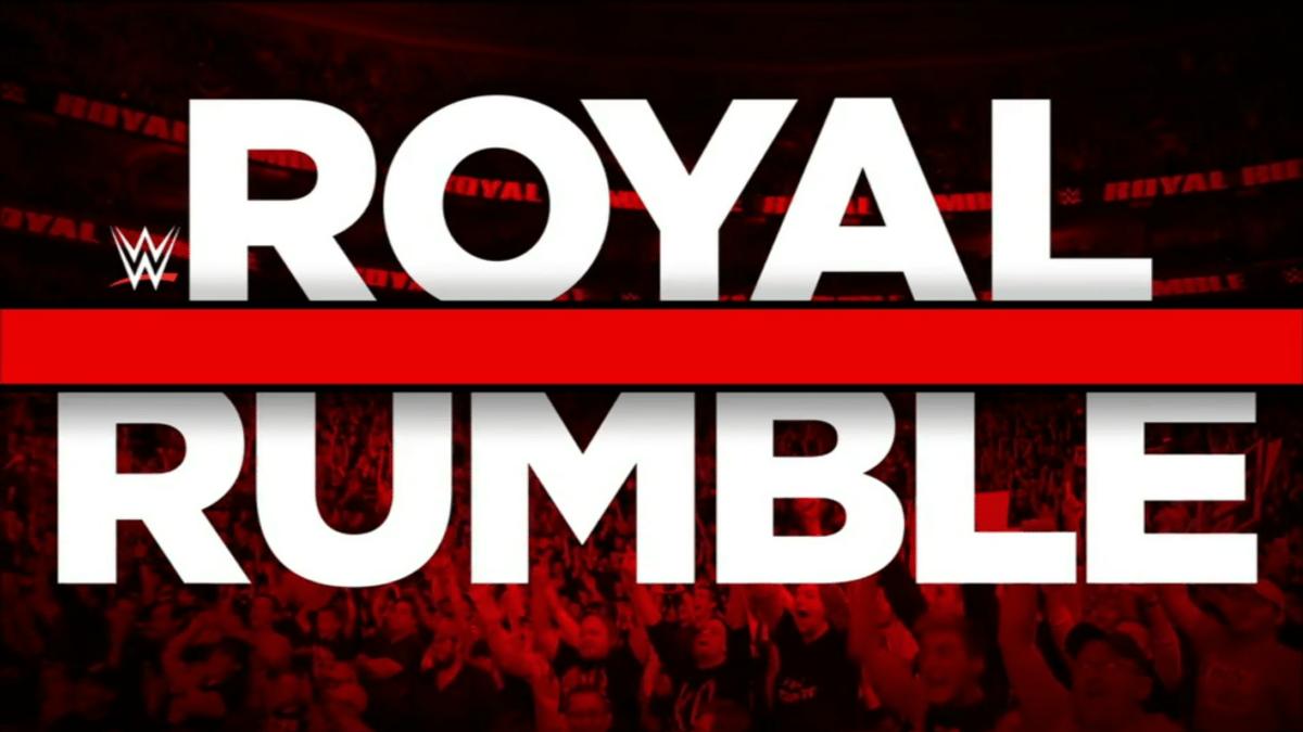 Judging the 2018 Royal Rumble Entrants