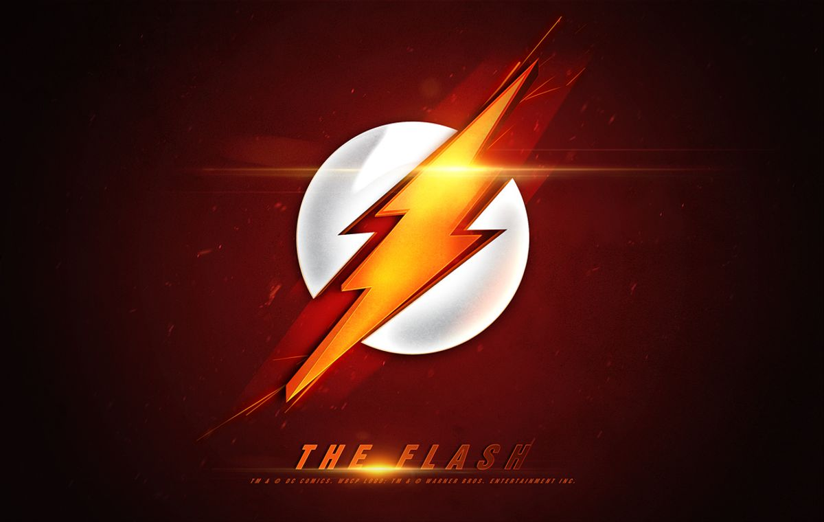"12 Lessons To Learn From ""The Flash"""