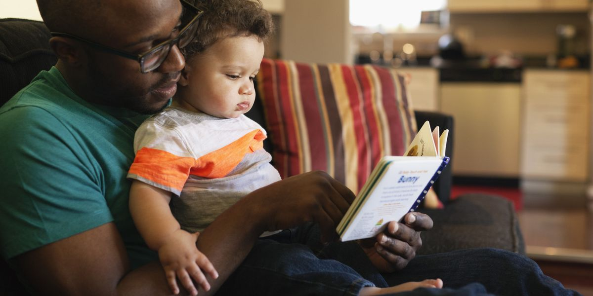 Diversity In Your Children's Literature Matters More Than You Think