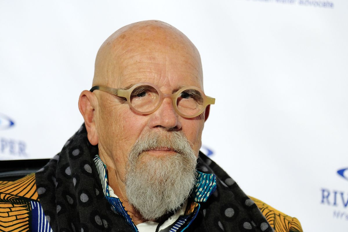 Chuck Close and Thomas Roma Shows Canceled Over Sexual Misconduct Allegations