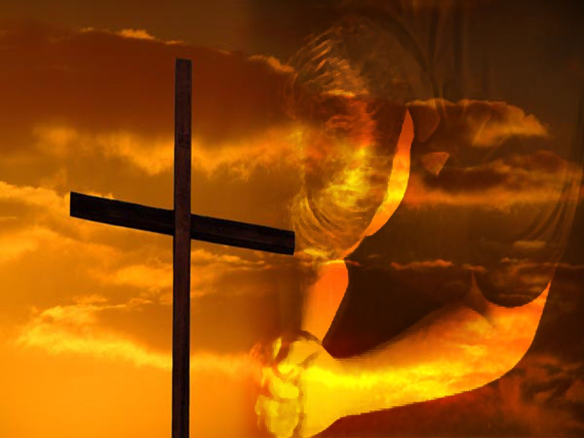 Are Religion and Church Really Necessary?