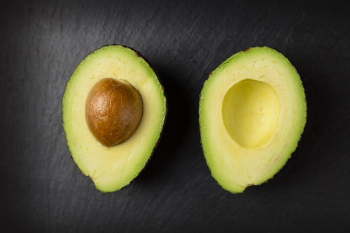 10 Fun Fast Facts About The Superfood Avocado