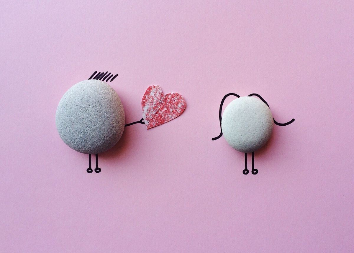 5 Unconventional Valentine's Day Gifts That Are Sure To Leave An Impression