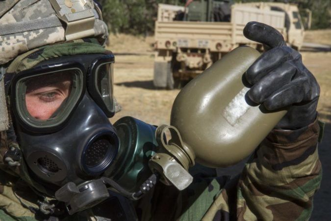 8 useless pieces of gear the military still issues out - We