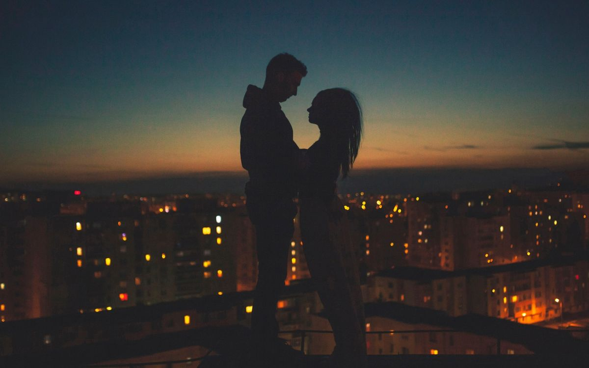 An Open Letter to the Boy Who Didn't Love Me Back