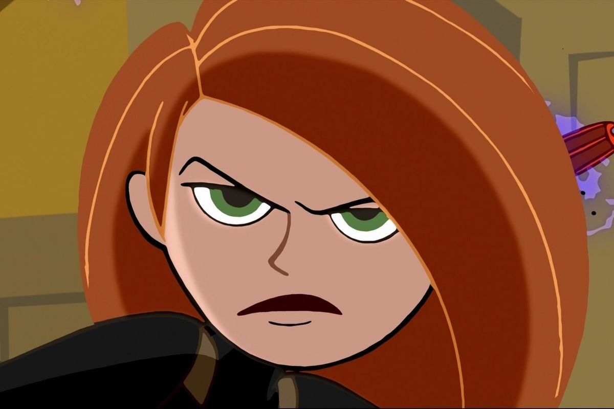 Our Dream Cast for Kim Possible's Live-Action Movie