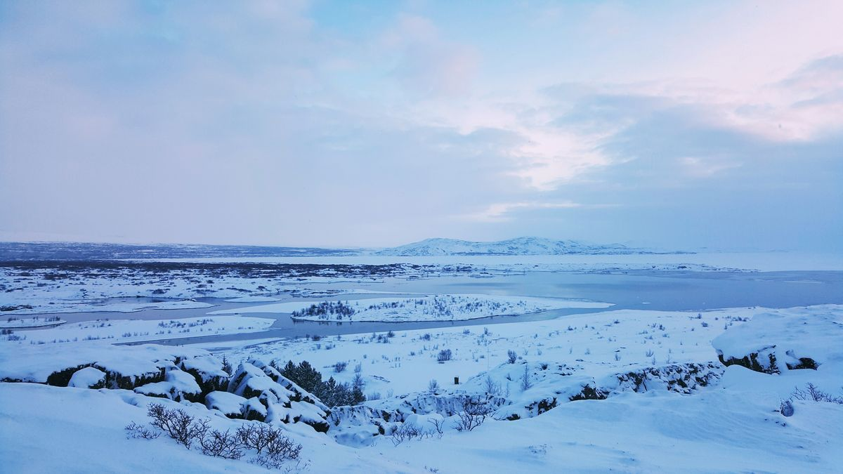 11 Reasons I Won't Forget My Trip To Iceland Any Time Soon