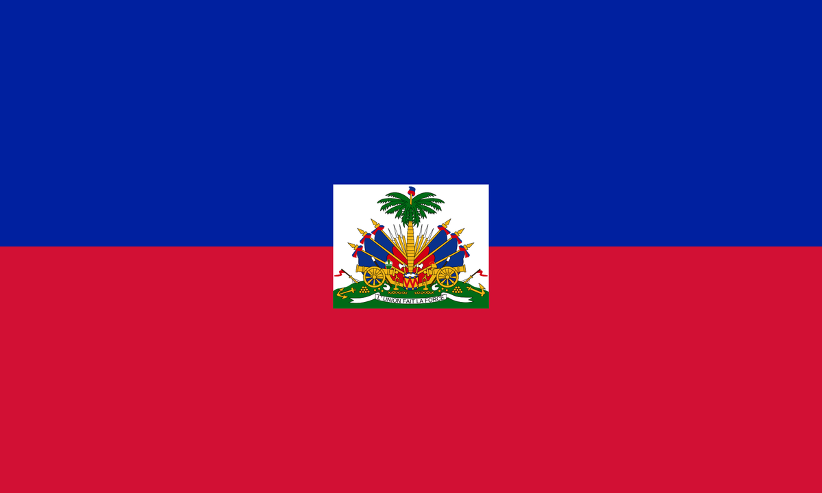 Dual Citizenship: An Issue To Be settled In Haiti.